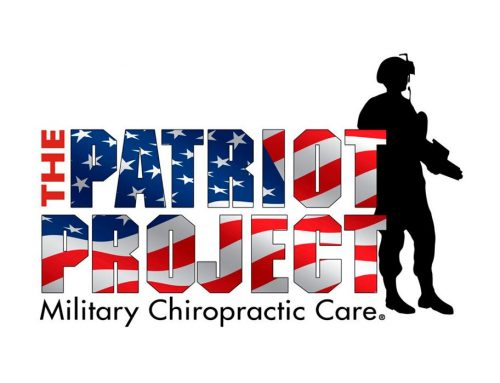 Essence of Wellness Joins Patriot Project